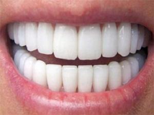 Diş sağlığı yaşamsal öneme sahiptir
