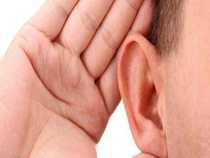 Bingöllü hasta kulak çınlamasına Bursa'da çare buldu