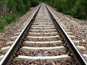 Bakü-Tifli-Kars demiryolu hattı, 2015'te hizmete girecek
