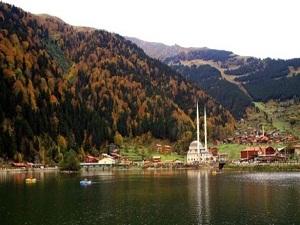 Trabzon sağlık turizminde marka olacak
