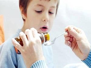 Çocuklarda uzun süreli öksürük önemli