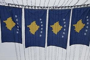 Kosovalılar AB'ye vizesiz gidebilecek