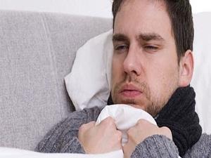 Bakanlıktan grip virüsü açıklaması