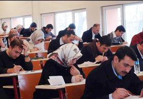 Anadolu Üniversitesi'nden İkinci Üniversite Fırsatı