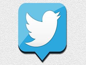 Twitter kullanicilarina müjde