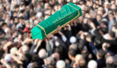 Caner Kutlu'nun kardeşi vefat etti