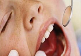 Ağız sağlığında 'ortodondi' uyarısı