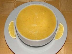 Sağlıklı beslenme için çorba yemekten sonra içilmeli
