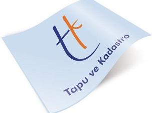 Tapu Kadastro Çalışanlarının 100 yıllık Kabusu Sonlanıyor!