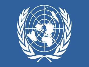 BM: Katliamlar durdurulmak zorundadır