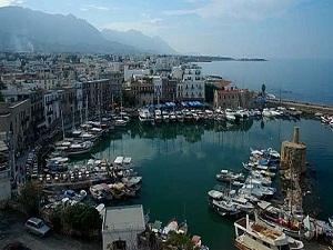 Kıbrıs'ta tarihi fırsat