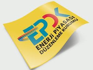 EPDK: Elektriğe zam yapılmadı