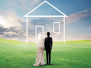 Palandöken: 'Evlilik kredisi yeniden aktif hale getirilmeli'