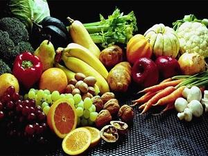 Sebze ve meyve pahalıya gelecek