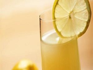 Sıcak günlerin kurtarıcısı: Limonata
