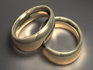 Boşanma oranı son 10 yılda arttı