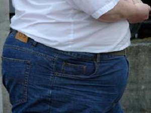 Dünyada obezite artıyor