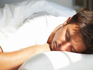 Türkiye'nin Yüzde 80'i Uykusuz
