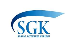 SGK'da elektronik atama