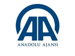 Anadolu Ajansı Washington Ofisi açıldı
