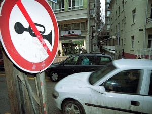 TESK Başkanı Palandöken'den YGS uyarısı