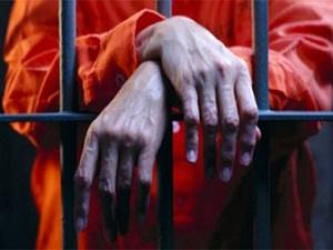Mahkumlara cezaevinde iş imkanı
