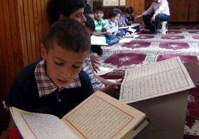 Yaz Kur'an kursları 23 Haziran'da başlıyor