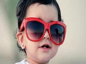 Göz sağlığı için kaliteli gözlük alın