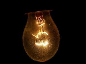 İstanbul'da elektrik kesintisi...