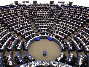 Avrupa Konseyi, Norveç'i uyardı