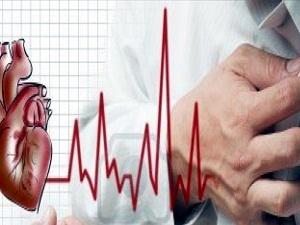 Kalpten ölüm oranları giderek azalıyor