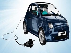 Işık'tan elektrikli otomobille ilgili açıklama