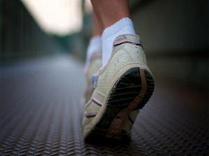 Sağlıklı yaşlanmanın sırrı düzenli fiziksel aktivite