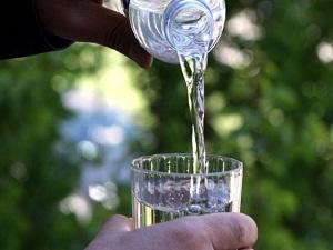 Gereğinden fazla su içenler dikkat!