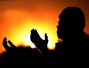 Peygamberimizin (asm) Kadir Gecesi yaptığı özel dua