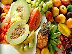 İstanbul'a 4 gün sebze ve meyve yok