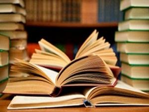 Doğudaki Kızlar Okumayı Seviyor