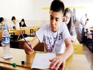 Merkezî yazılı sonuçları gecikti öğrenciler endişeli