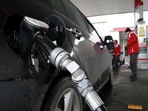 TESK, 9 kuruşluk motorin zammını eleştirdi