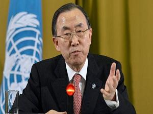 BM'den Yemen çağrısı