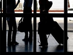 Anne adaylarına seyahat uyarıları