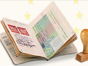 Hindistan 180 ülkeye vizeyi kaldırıyor