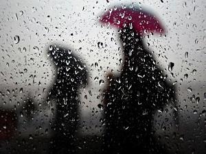 Türkiye'yi baştan sona yağış alacak