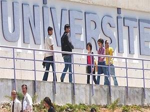 Üniversiteliler için Genel Sağlık Sigortası açıklaması