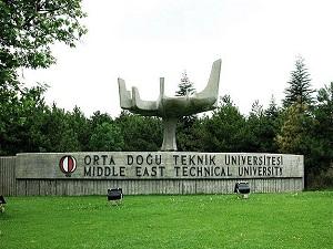 İşte Dünyanın En Saygın Üniversiteleri!