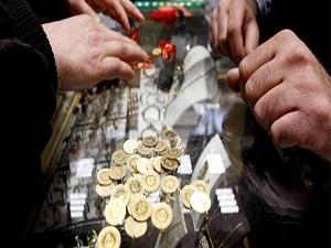 Bu illerde altın almak isteyenler dikkat!