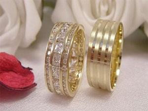 Evlenen ve boşanan sayısı açıklandı