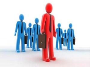 154 bin kişi daha işsiz