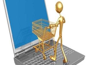 TESK: E-ticaret hacmi 35 milyar liraya ulaştı