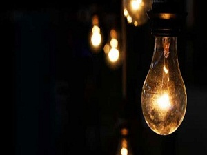 Aydın'da 5 günlük elektrik kesintisi